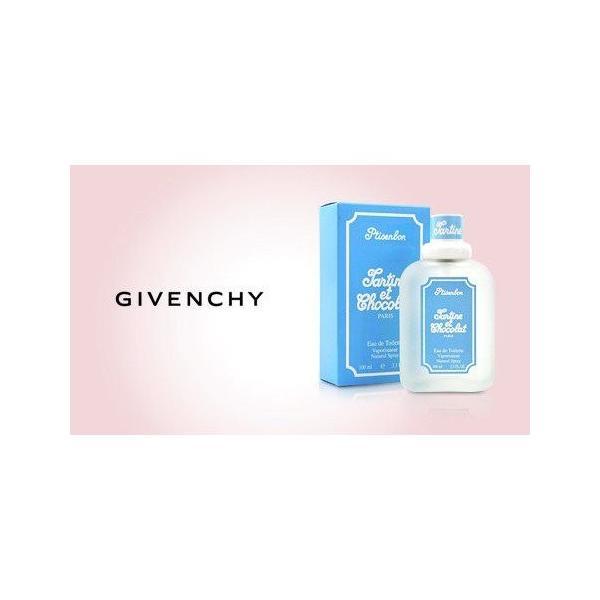 ジバンシイ ジバンシー 香水 プチサンボン EDT SP 50ml オードトワレ ブランド|le-premier|02