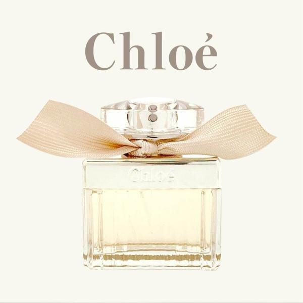名入れ クロエ 香水 Chloe オードパルファム 50ml 対応 レディース EDP SP ブランド 名入 名前入り|le-premier|02