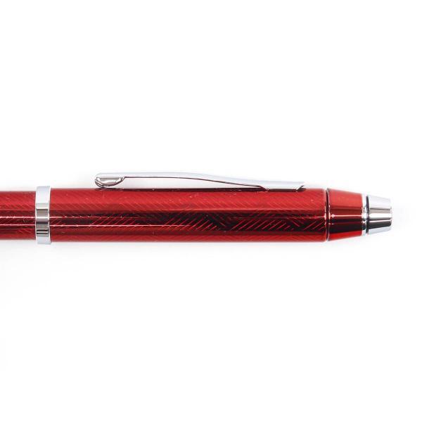 あすつく クロス ボールペン テック3 テックスリー TECH3 複合ボールペン 3色ペン ギフト 贈答品 手帳用にも AT0090 記念品 名入れ可能 ハロウィンセール|le-premier|04
