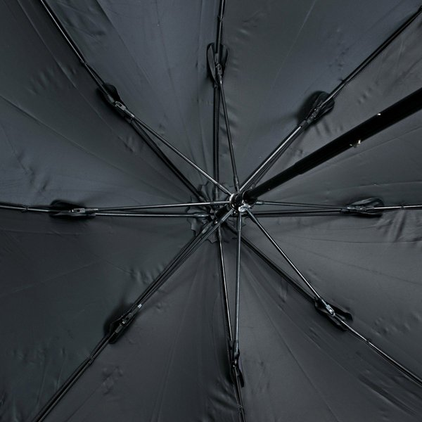 ジルスチュアート JILL STUART 傘 日傘 雨傘 晴雨兼用傘 レディース 遮光 UV オーロラ 1JI23033-33 le-premier 04