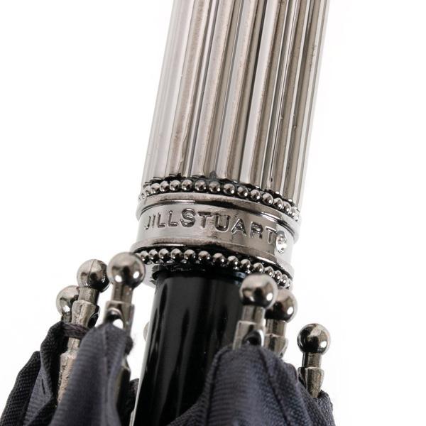 ジルスチュアート JILL STUART 傘 日傘 雨傘 晴雨兼用傘 レディース 遮光 UV オーロラ 1JI23033-33 le-premier 08