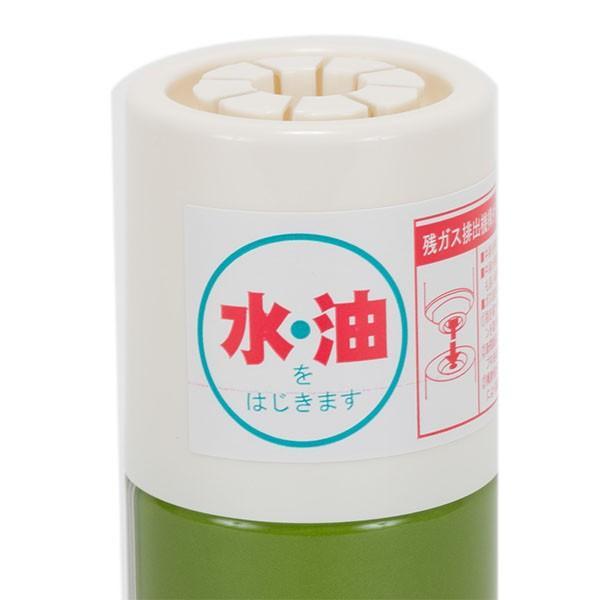 ケイトスペード スプレー 防水 CARE PRODUCT SPRAY ZURUJP01 100 ブランド