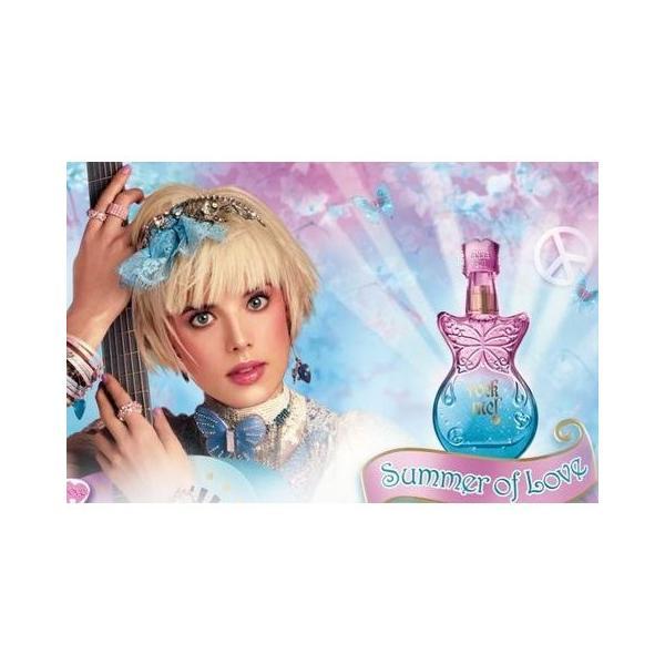 アナスイ ロックミー サマーオブラブ 香水 レディース EDT オードトワレ 30ml ブランド|le-premier|02