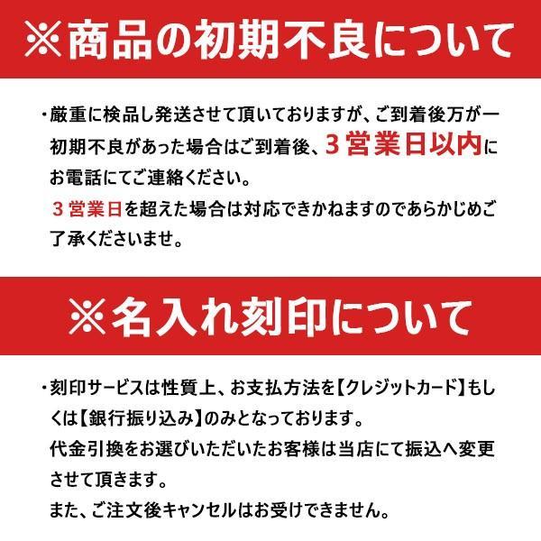 カルバンクライン エスケープ フォーメン EDT 50ml ブランド le-premier 02