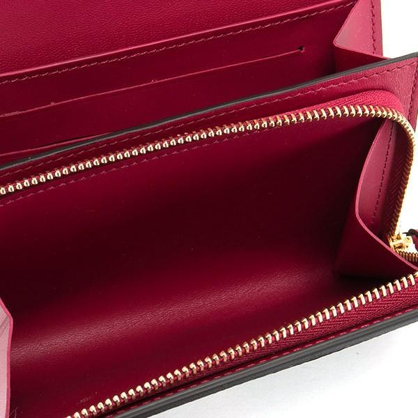 2c2a85330dac ... ルイヴィトン 新品 LOUIS VUITTON 財布 二つ折り財布 レディース ポルトフォイユ・フロール コンパクト モノグラム・