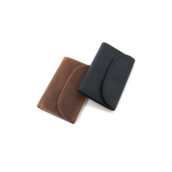 7e28052306a0 セトラー 財布 SETTLER 3FOLD PURSE WALLET 三つ折り財布 ウォレット OW1112 正規品 レザー 革 ホワイト ...