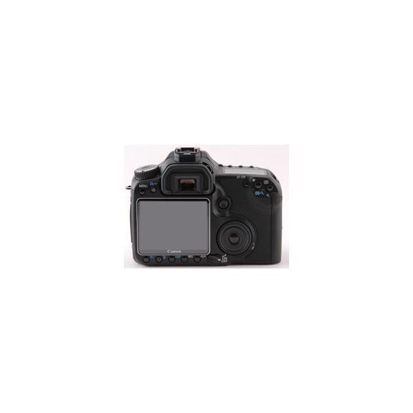 ACMAXX キャノン Canon EOS 40D / 50D 液晶保護アーマー