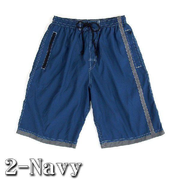 水着 サーフパンツ メンズ 海水パンツ 海パン スイムウェア メンズファッション 通販|leadmen|05