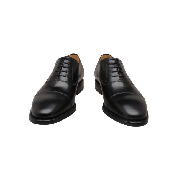 バーウィック Berwick ストレートチップ 1251 ブラック ダイナイトソール 紳士靴 革靴 本革 靴 leatherrbt 06