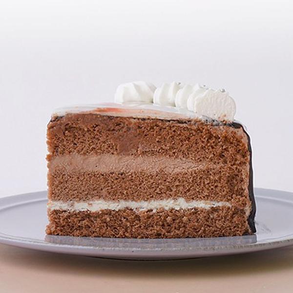 ザッハトルテ デコレーション 写真ケーキ 4号12cm|lecadeaukotobuki|06