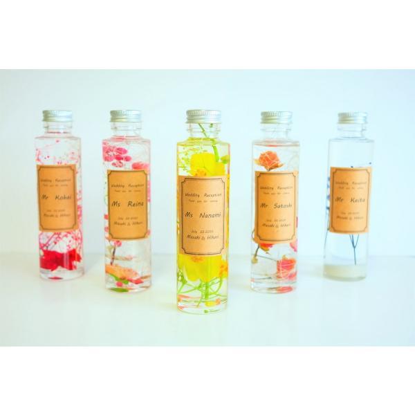 プリザーブドフラワー アレンジメント ギフト ハーバリウム|lecocon
