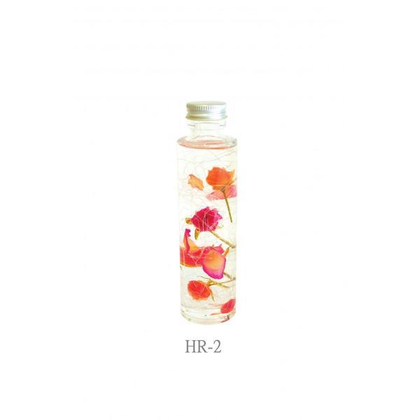 プリザーブドフラワー アレンジメント ギフト ハーバリウム|lecocon|03