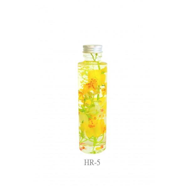 プリザーブドフラワー アレンジメント ギフト ハーバリウム|lecocon|06