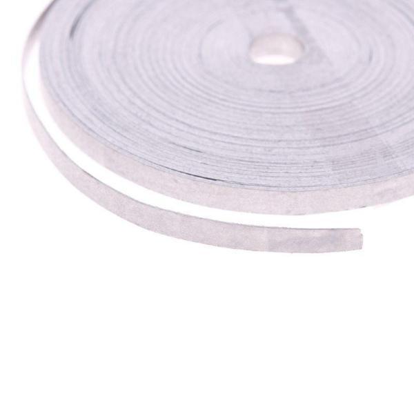マグネシウム マグネシウムリボン 重量: 25g 長さ: 約20m 幅: 4mm 激安!!他店圧倒価格 ledg 03