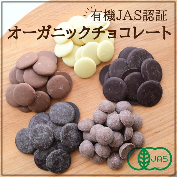 おなかの脂肪が気になる方のタブレット 粒タイプ 1袋 90粒 機能性表示食品 大正製薬 leinani
