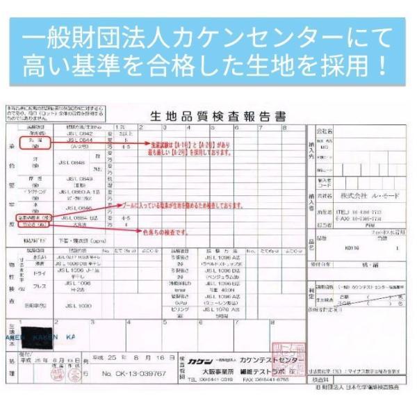 フィットネス水着 レディース 競泳水着 半袖 セパレート水着 スイムウェア 練習用 日本製 メール便送料無料 133 lemode1 12