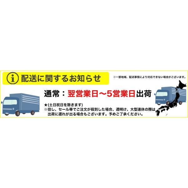 炭酸水 500ml 48本 最安値 強炭酸水 Spark スパーク プレーン まとめ買い 九州産 国産 純水 発泡水 スパークリングウォーター lemonno-ki 16