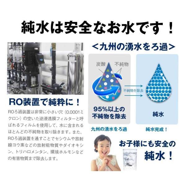 炭酸水 500ml 48本 最安値 強炭酸水 Spark スパーク プレーン まとめ買い 九州産 国産 純水 発泡水 スパークリングウォーター lemonno-ki 07