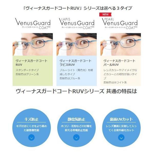 ニュールックスEP1.70 HOYA 1.70両面非球面レンズ 特注品 メガネ レンズ交換用 他店購入フレームOK|lens-kobo|04