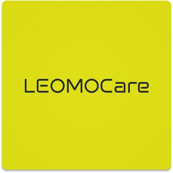 LEOMOCare for TYPE-R|leomo