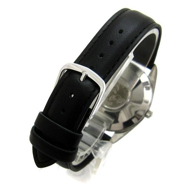 オメガ 時計 シーマスター メンズ オート シルバー文字盤 166.067 OMEGA アンティーク レア leonshop 05