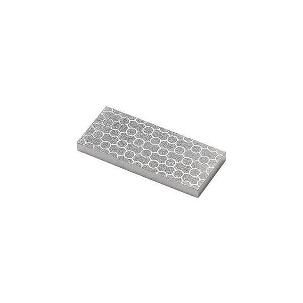 SK11ダイアモンドプレートS#100023×59×5mm