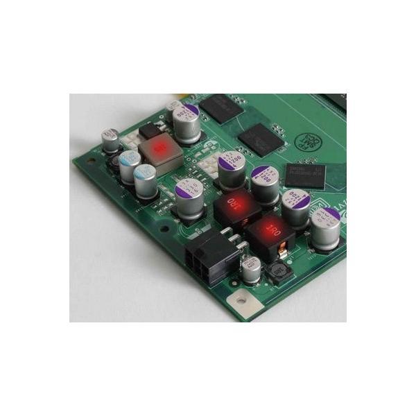 256-P2-N560 B1 evga 256-P2-N560 B1 EVGA 256 P2 N560 BX NVIDIA GEFORCE 7900GT 256MB PCI E Dual DVI S Video