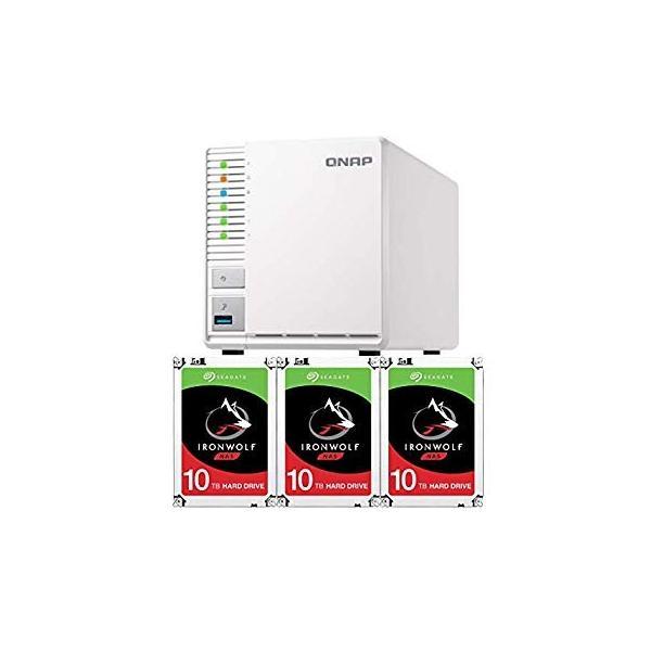 remarketed Hewlett Packard 3.5 Hard drive 2 TB - QR499AR HP HP SAS-2-7200 rpm