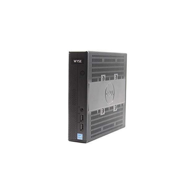 EbidDealz D/èll Wyse Zx0Q-7020 Thin Client AMD GX-415GA 1.50 GHz 4GB Ram 32GB SSD OS WES7P 8WF82 CN-08WF82