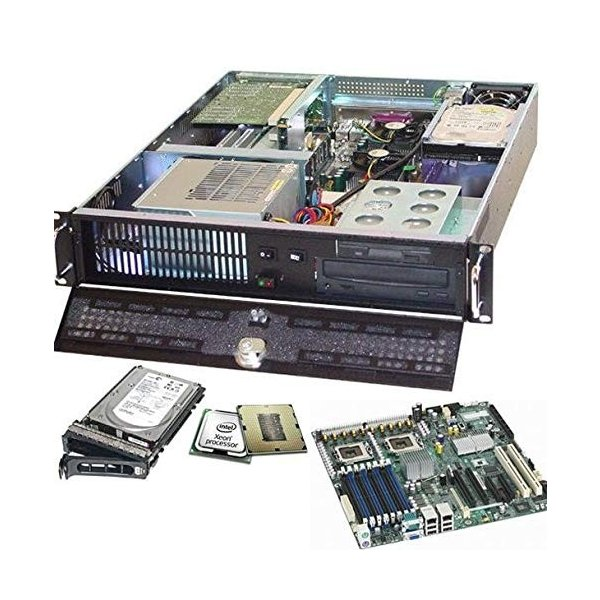 Gray Cisco C891FW-A-K9 891FW Wireless Router ISDN//MDM 802.11A//B//G//N Desktop
