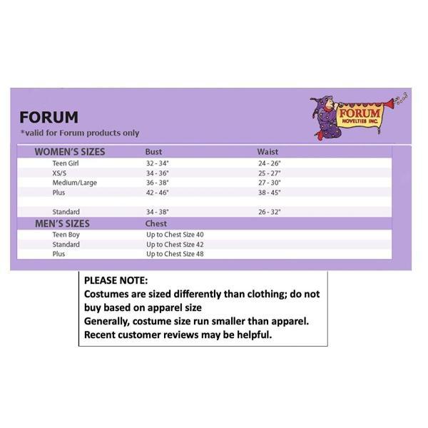 Gold Boa Forum Novelties Inc