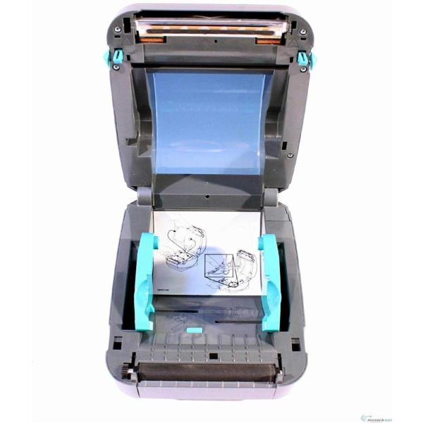 LT Sport SN#100000000552-201 for Toyota Camry Rear Window Spoiler Acrylic Rear Visor Deflector