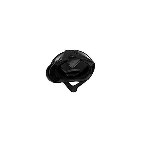 Sena Cavalry-CL-MB-L Matt Black Large Bluetooth