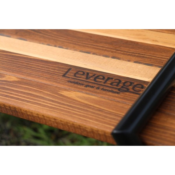 Leverage Table (レバレッジ テーブル)|leverage-gear-2015|03