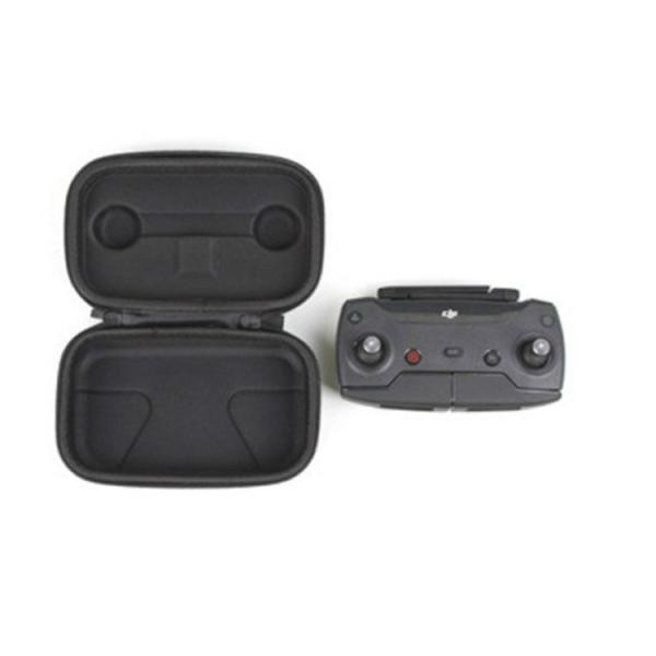 DJI Spark スパーク 送信機 専用 ポータブルケース キャリングケース Spark Mini Cases 収納ケース防水 耐衝撃 外出撮影 旅行|lfs|04