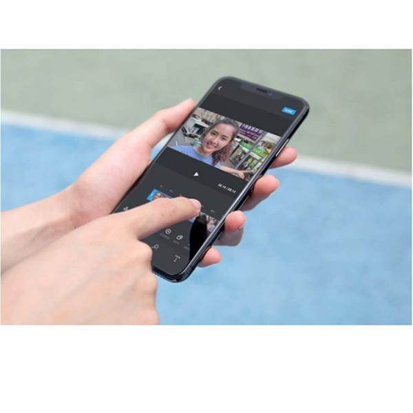 Osmo Mobile 3 コンボ オスモ モバイル 3 スタビライザー スマホ iphone ビデオ カメラ 手ブレ補正 DJI GO PRO パノラマ アクション 国内正規品 lfs 10