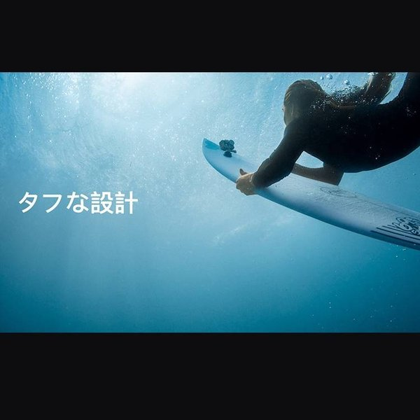 DJI OSMO Action アクションカメラ オスモアクション オスモ アクション ビデオカメラ  手ぶれ補正 デジタルカメラ 4K動画 HDR動画 防水 【国内正規品】|lfs|20
