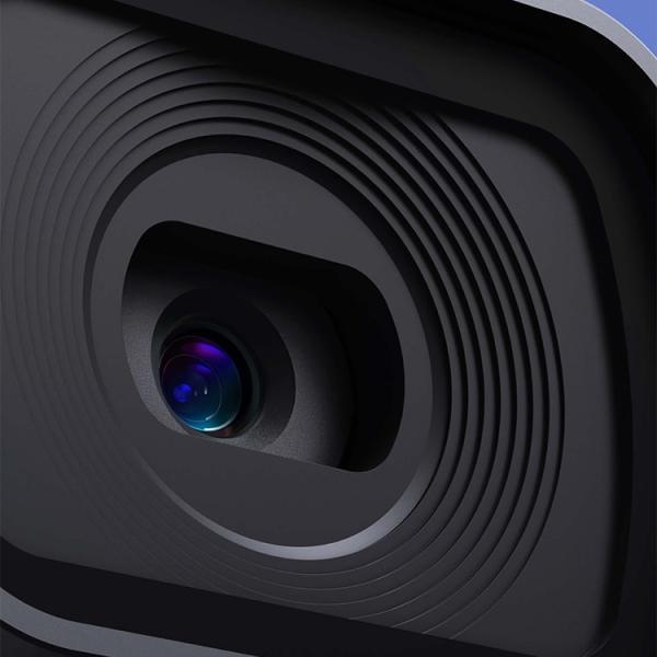 DJI Osmo Pocket オスモポケット 3軸スタビライザー ジンバル ハンドヘルドカメラ スマホ iPhone 映画 高性能 コンパクト 手持ちタイプ プロ 国内正規品|lfs|08