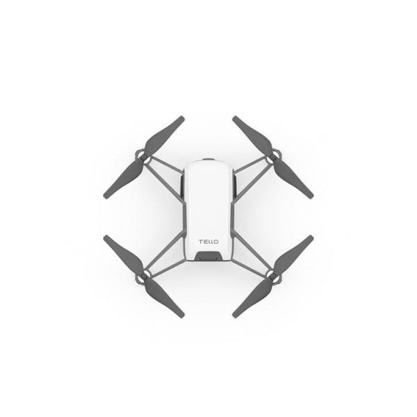 DJI Tello テロー トレーニングコンボセット フルコンボ ドローン 航空法規制外 スターターキット GameSir T1d Controller 専用コントローラー TELLO専用ケース|lfs|20