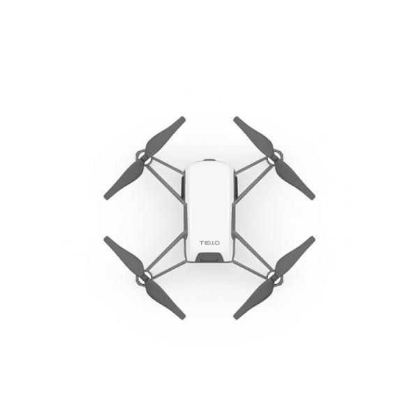 Ryze トイドローン Tello Powered by DJI インテル 小型 ドローン テロー セルフィー 航空法規制外 FPV 日本 ライズ・ロボティクス|lfs|14