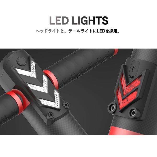 kiwano K01 立ち乗り式一輪車 電動スクーター 電動バイク スクーター バランス歩行機 アシスト歩行 バランスホイール スマートロック 正規品 lfs 13