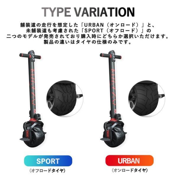 kiwano K01 立ち乗り式一輪車 電動スクーター 電動バイク スクーター バランス歩行機 アシスト歩行 バランスホイール スマートロック 正規品 lfs 18
