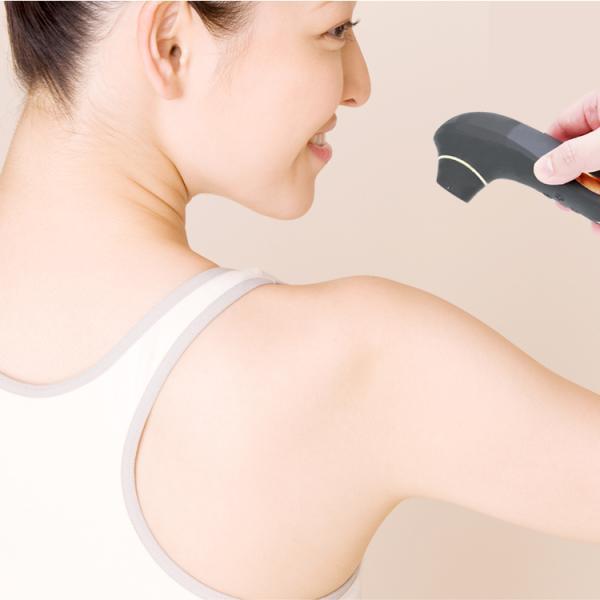 MY MARY マイメアリー USB充電式 モデル マッサージ器 電動マッサージ ハンドマッサージャー 女性 人気 静音 肩こり 正規品|lfs|04