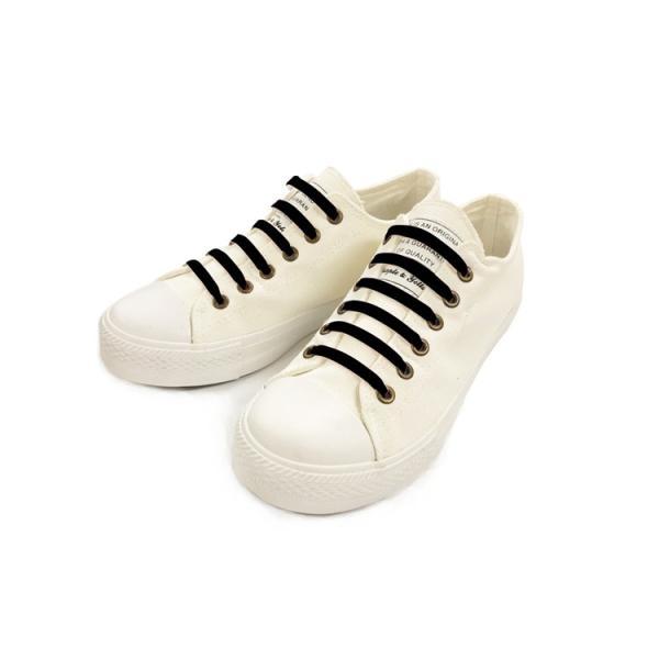 結ばない靴紐 SHULEPAS シュレパス シューアクセサリー スニーカー シリコン キッズ 育児グッズ 育児便利グッズ スポーツ 靴ひも 靴 濡れない 汚れない (子供用) lfs 19