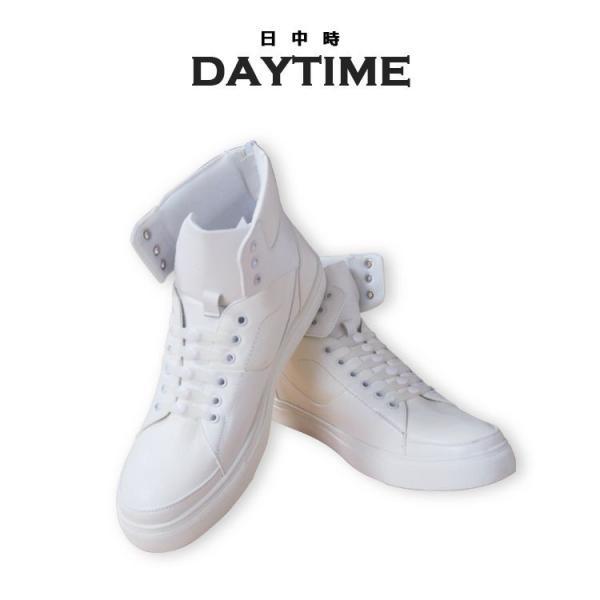 (メール便送料無料) 結ばない靴紐 光る靴紐 スニーカー シリコン シューレース 光る LED発光 結ばない 靴ひも 靴 シューズ SHULEPAS シュレパス lfs 05