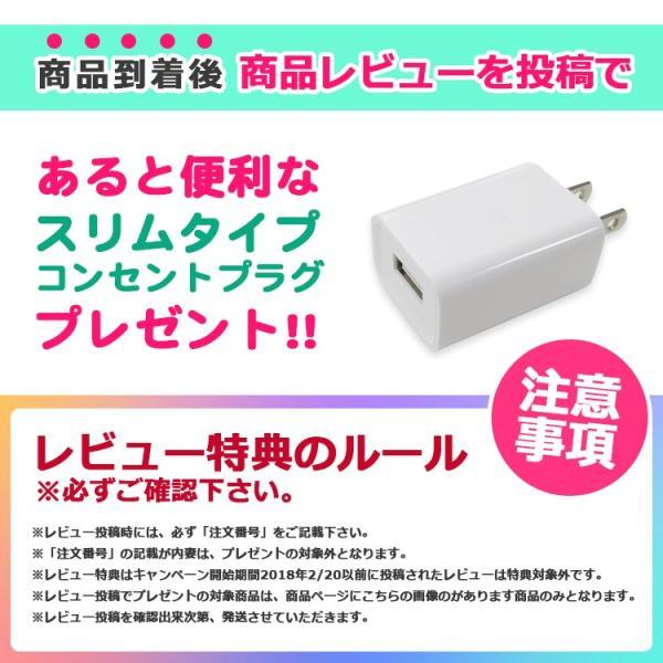 (レビューを書いてプレゼント) i6 HR C スマートウォッチ iwown fit 日本語対応 カラーディスプレイ ブレスレット iPhone Android IP67 防水 睡眠計  2019 最新|lfs|21