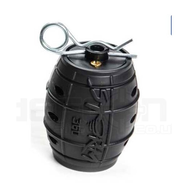 STORM360 IMPACT GRENADE  ( Grey/Gris  Black / Noir  Army Green  Red/Rouge   Lime Green )|liberator|03