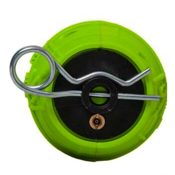 STORM360 IMPACT GRENADE  ( Grey/Gris  Black / Noir  Army Green  Red/Rouge   Lime Green )|liberator|05