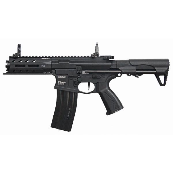 G&G ARMAMENT ARP 556 EGC-ARP-556-BNB-NCS|liberator