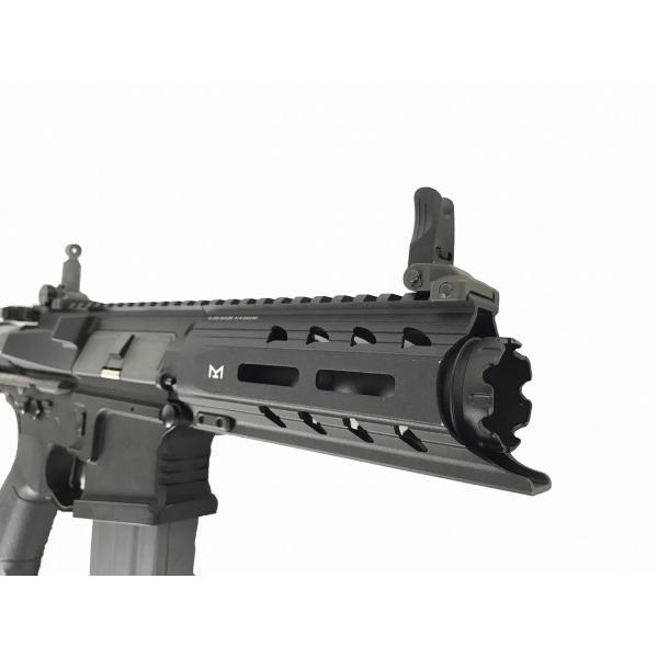 G&G ARMAMENT ARP 556 EGC-ARP-556-BNB-NCS|liberator|02